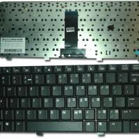 Keyboard Laptop HP COMPAQ Presario V3000 V3700 Series / Pavilion V2000
