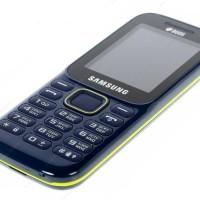 Handphone / HP Samsung B310E Piton (GSM-GSM)
