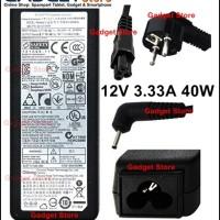 Adaptor Samsung ATIV Smart PC 500T1C Tablet Original