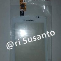 Touch Screen Blackberry Torch 2 (Original 100%)