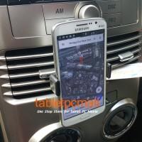 Jual SmartGrip Car Ventilasi Holder Universal for Smartphone Murah