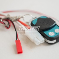 harga Wireless winch controller Yeah Racing Tokopedia.com