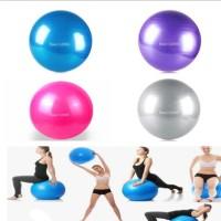 Gym ball / Bola Fitness