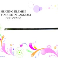 harga Heating Element 05a [ce505a] For Use In Laserjet P2035/p2055 Tokopedia.com