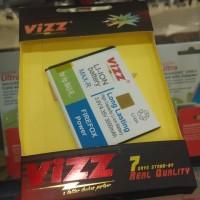 harga Baterai Smartfren Andromax R Firefox Power 3000mah Tokopedia.com