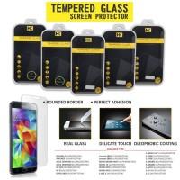 harga Tempered Glass Xiaomi Redmi Note / Note 2 4g Screen Guard Tokopedia.com