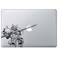 harga Tokomonster Decal Sticker Gundam 06 Macbook Pro And Air Tokopedia.com