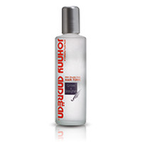 Hair Tonic - Johnny Andrean-Hair Tonic Growth & Strength 150ml (each)