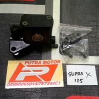 harga Master Rem Cakram Atas Honda Supra X 125 Tokopedia.com