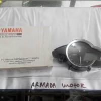 harga Speedometer Vixion Lightning 2014~ Ori Tokopedia.com