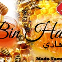 harga Madu Yaman Sidr Bin Hadi Tokopedia.com