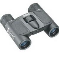 Jual Binocular Bushnell POWERVIEW 8X21, teropong, binocular murah original Murah