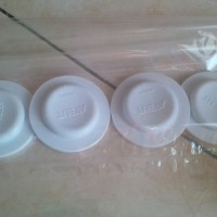 Sealing disc Avent botol susu