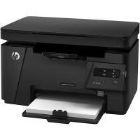 Printer HP LaserJet M125A Laser Mono