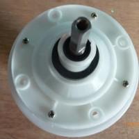 harga Gear Box Mesin Cuci/gear Box Sanken/gearbox Mesin Cuci As Totak Tokopedia.com