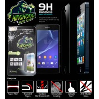 Kingkong Tempered Glass Sony Xperia Z2