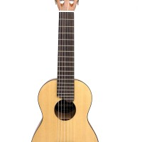 GL-1    Gitar Ukulele