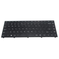 Keyboard Lenovo Yoga 13