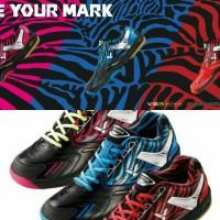 harga Sepatu Badminton Victor SHS80SD Tokopedia.com