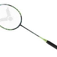 harga Raket Badminton Victor Thruster K Onigiri Tokopedia.com
