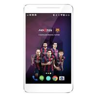 Tablet Advan T1X Barca [1GB RAM / Internal 8GB / QuadCore]
