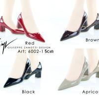 harga High heels Import gladiator pump pantofel ankle boots sepatu pesta Tokopedia.com