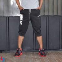 Nike FC short Jogger pants - celana pendek fitness