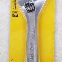 harga Kunci Inggris 8