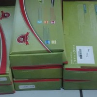 battery baru notebook laptop berbagai type acer, asus , hp dll
