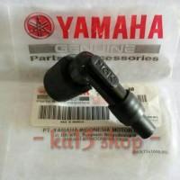Cop Busi Yamaha Rx King Ori