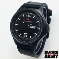 harga Jam tangan pria / cowok swiss army ripcurl hublot rolex fossil diesel Tokopedia.com