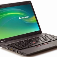 Lenovo Notebook ThinkPad Edge E450 (i7-5200U-AMD Radeon R7-M260)