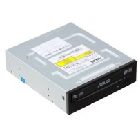 Asus DVD RW Internal OEM 24x