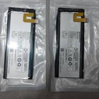 Baterai/battery Bl215 For Lenovo S960 (vibe X)- 2050mah Original