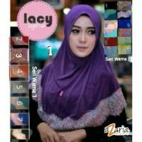 harga Lacy Syria Tokopedia.com