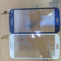 Touchscreen Samsung Galaxy Mega 5,8