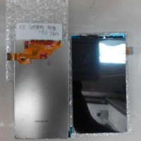 harga Lcd Samsung Galaxy Mega 5,8