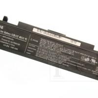 Battery SAMSUNG R428 NP300 NP355 Q310 RV511 Q430 Q320 R522 R540 R580 R