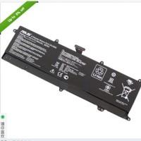 Baterai/Battery Original ASUS VivoBook C21-X202 S200E X202E X201E S200