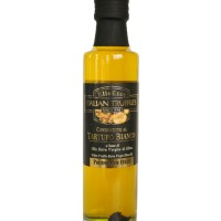 Super Strong White truffle essence oil saripati jamur truffle putih