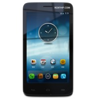Alcatel One Touch D920