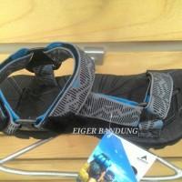harga Sandal Eiger S143 Tokopedia.com