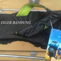 harga Sandal Eiger S140 Tokopedia.com