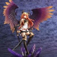 HBJ2149 Rage of Bahamut Dark Angel Olivia