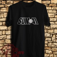 Sum 41 Logo 3nd Kaos | Tshirt | Distro