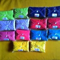 Menspad/ menstrual pad/ Pembalut Kain 1 pcs Day Cluebebe