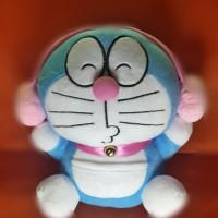 Jual Doraemon Earphone Murah