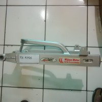 harga Swing Arm Supertrack Rx King Tokopedia.com