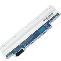 battery Acer Aspire One D255 D260 722 Netbook Battery AL10A31 AL10B31