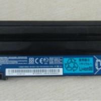 Acer Aspire One D255 D260 722 Netbook Battery AL10A31 AL10B31